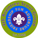 4th Braintree Scouts